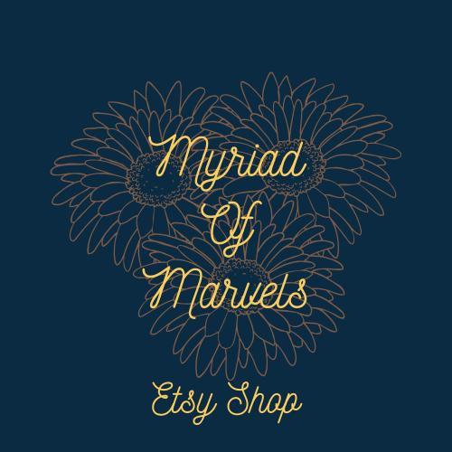 etsy.com/shop/myriadofmarvels